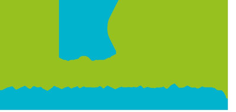 Bundesinternat Am Himmelhof - Chancengleichheit soll kein Schlagwort sein!
