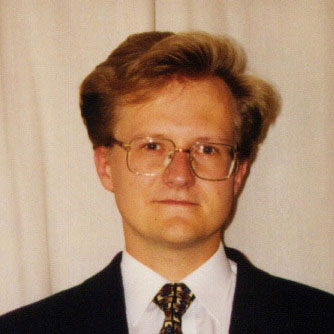 MÜLLER-ANGERER Martin