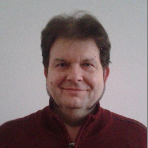Mag. BERGER Johannes K.